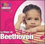 Ninos Clasicos: Lo Mejor de Beethoven
