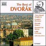 The Best of Dvor�k