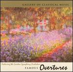 Gallery of Classical Music: Famous Overtures