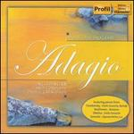 Adagio [Includes Profil Catalogue]