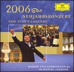 2006 Neujahrskonzert (New Year's Concert)
