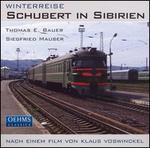 Schubert in Sibirien
