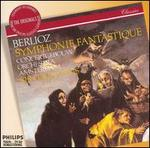 Berlioz: Symphonie Fantastique (Decca the Originals)
