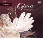 Discover Opera / Various