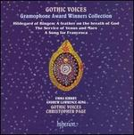Gothic Voices: Gramophone Award Winners Collection