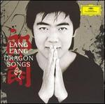 Dragon Songs [Includes DVD]