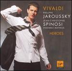 Vivaldi Heroes