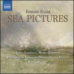 Edward Elgar: Sea Pictures