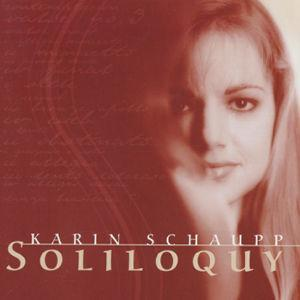 Soliliquy -