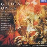 Golden Opera