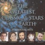 The Greatest Classical Stars On Earth