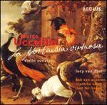 Marco Uccellini: La Hortensia virtuosa