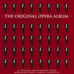 The Original Opera Album