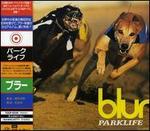 Parklife [Japan Bonus Track]