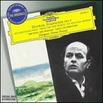 "Dvor�k: Symphonie No. 9 ""From the New World""; Smetana: Die Moldau; Liszt: Les PrTludes"