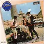 Smetana & Dvorak: Bohemian Rhapsody