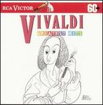 Vivaldi Greatest Hits