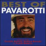 Best of Pavarotti
