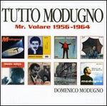 Tutto Modugno: Mr...