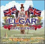 The Elgar Experience