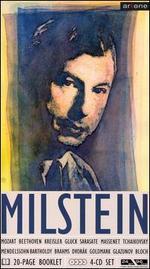 Milstein
