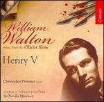 William Walton: Henry V