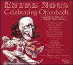 Entre Nous: Celebrating Offenbach