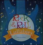 Rock and Roll Lullabies