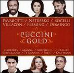 Puccini Gold