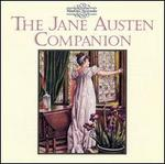 The Jane Austen Companion [Import]