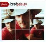 Playlist: The Very Best of Brad Paisley