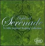 Highland Serenade-Celtic Inspired Wedding Collection