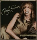 Collector's Tin Edition - Carly Simon