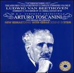 Beethoven: Symphony No. 9; Choral Fantasy