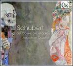 Schubert: Der Tod und das M�dchen