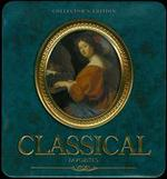 100 Classical Favorites