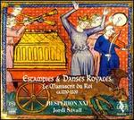 Estampies & Danses Royales [Hybrid SACD]