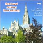 Best Loved Anthems from Salisbury