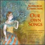 Our Own Songs