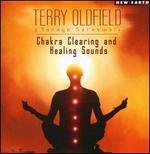 Chakra Clearing & Healing Sound