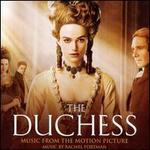 The Duchess [Original Score]