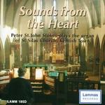 Sounds from the Heart [European Import]