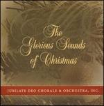 The Glorious Sounds of Christmas
