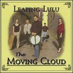 The Moving Cloud
