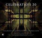 Celebration 30-Tafelmusik Baroque Orchestra & Chamber Choir