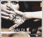 Vivaldi: La Verita in Cimento (Highlights)