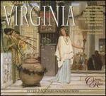 Saverio Mercadante: Virginia