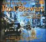 The Roots of Rod Stewart's Great America, Vol. 2