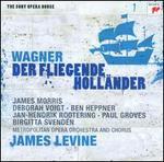 Richard Wagner: Der fliegende HollSnder