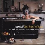 Purcell: The Food of Love